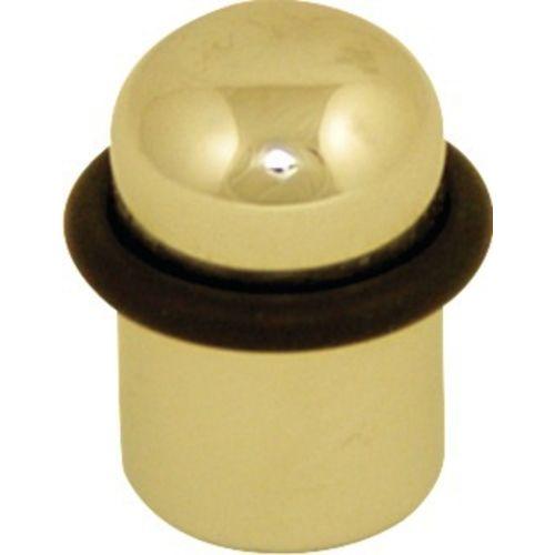 Butoir de porte laiton 800 - CADAP - 00800/1V pas cher Principale L