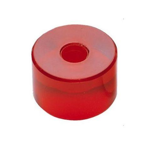 Embout polyuréthanne de rechange diamètre 32 mm pour massette - FACOM - EB.32 pas cher Principale L