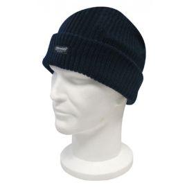 Bonnet tricoté Thinsulate® ALPAGE Singer pas cher Principale M