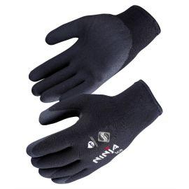 Gants de protection hiver Singer Ninja® Ice N100 pas cher