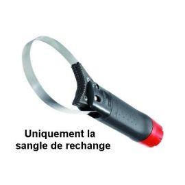 Sangle de rechange pour clé filtre à huile Facom U.46ACL photo du produit