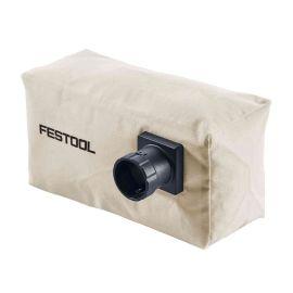 Sac récupérateur de copeaux Festool SB-EHL pas cher