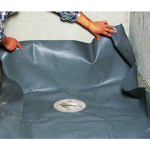 Isotanche classique LAZER photo du produit Principale L