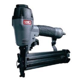 Agrafeuse-cloueuse pneumatique Senco HNS5015P photo du produit Principale M
