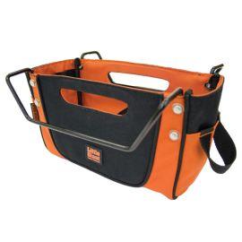 Panier porte-outils Little Giant Cargo Hold photo du produit Principale M