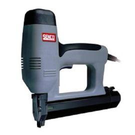 Agrafeuse-cloueuse électrique Senco LNS3215E 230 V photo du produit Principale M