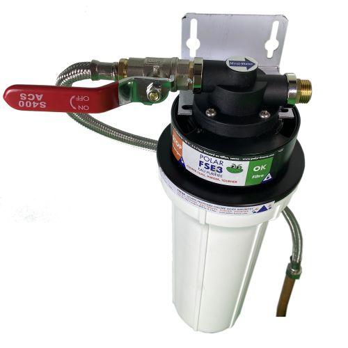 Fontaine eau de boisson Polar photo du produit
