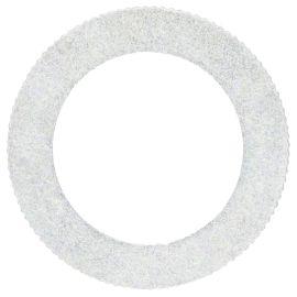 Bague de réduction crantée Bosch Expert pour lame de scie circulaire photo du produit Principale M