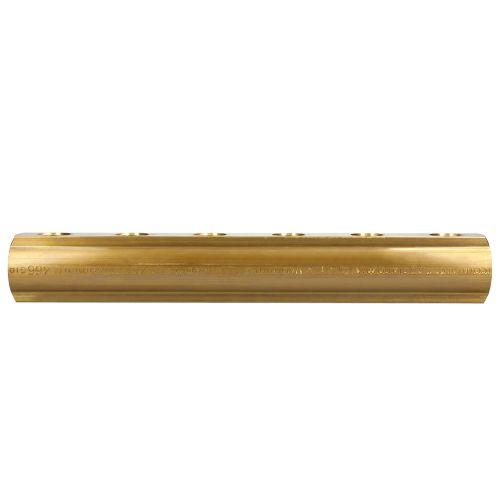 Collecteur R551 6 Départs 1'1/4-1/2 - GIACOMINI - R551Y086 pas cher Secondaire 12 L