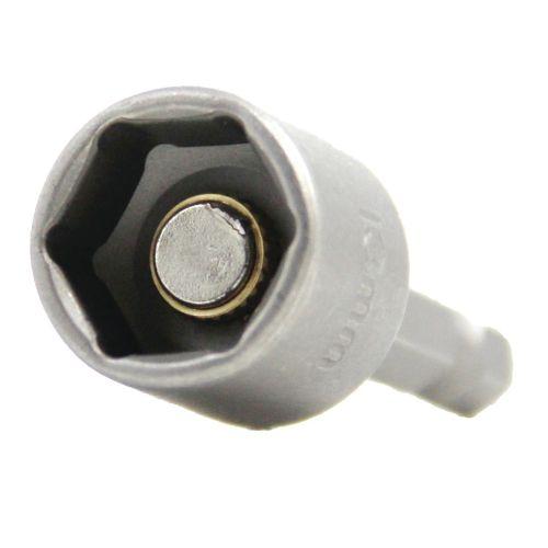 Noix de serrage magnétique 6 x 50 mm - HANGER - 134001 pas cher