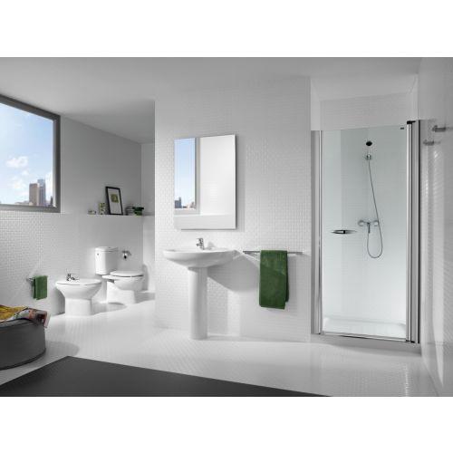 Colonne de lavabo Victoria photo du produit Secondaire 1 L