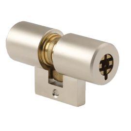 Cylindre monobloc Pollux (Bloctout Bricard) photo du produit