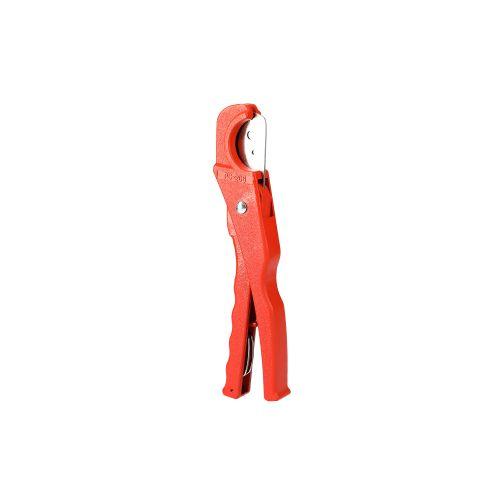 Pince Coupe-tube PVC 36mm - HANGER - 120001 pas cher Secondaire 2 L