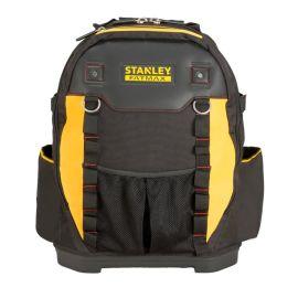 Sac à dos porte-outils Stanley Fatmax photo du produit Principale M