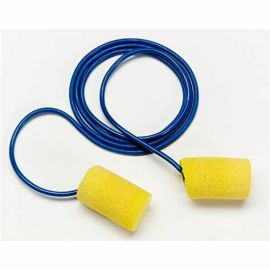 Bouchons d'oreilles à usage unique 3M E-A-R™ Classic pas cher