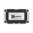 Coffret cliquet spécial montage radiateur - HANGER - 251001 pas cher Secondaire 1 S