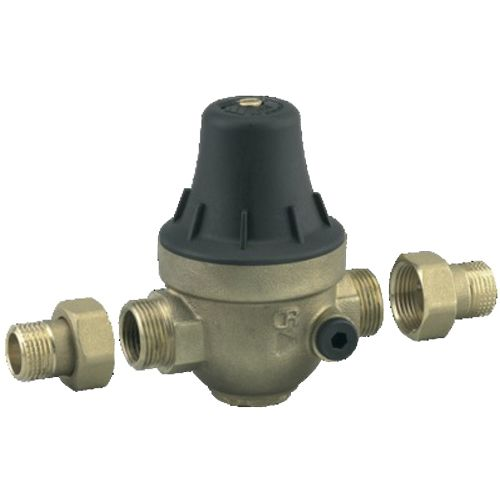 Réducteur de pression Watts Precisio M2 photo du produit