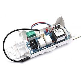 Thermostat électronique Chauffe-eau ACI+ THERMOR photo du produit