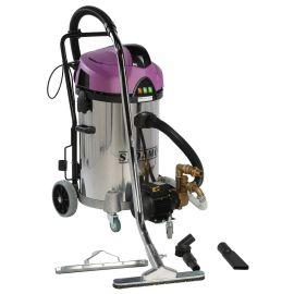 Aspirateur eau et poussières Sidamo JET 60 iRE 2400 W photo du produit