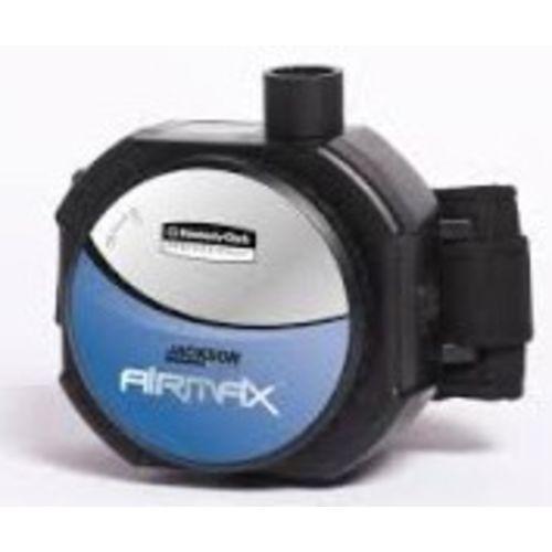 Ventilateurs R60 pour casques de soudage WH photo du produit
