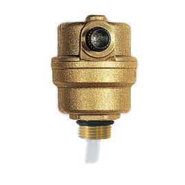 Purgeur automatique Watts Microvent photo du produit Principale M