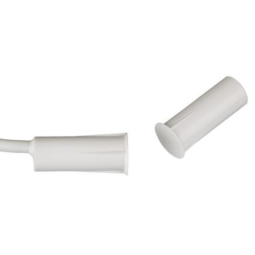 Contacts magnétiques cylindriques Izyx photo du produit