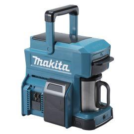 Machine à café sans fil Makita DCM501Z 12 V - 18 V nue pas cher Principale M