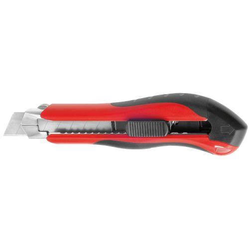 Cutter à lame sécable 18,0 mm - 844.S18PB - FACOM pas cher Principale L