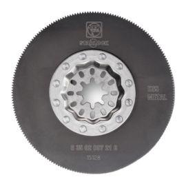 Lame de scie oscillante circulaire Fein Starlock photo du produit