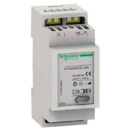 Télévariateur 400 W SCHNEIDER photo du produit