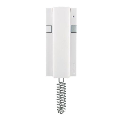 Combiné STYLE BASIC simple bus + interrupteur de sonnerie 2608 photo du produit