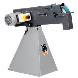 Ponceuse à bande Fein 75 mm GX 75 - 3000 W photo du produit