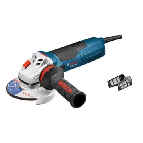 Meuleuse angulaire Bosch GWS 19-125 CIE Professional photo du produit