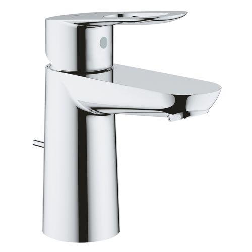 Mitigeur de lavabo monocommande Grohe Bauloop photo du produit