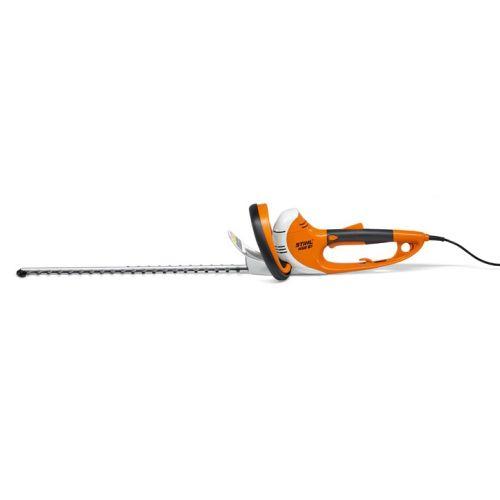 Taille-haies électrique Stihl HSE 71 600 W 70 cm photo du produit Secondaire 1 L