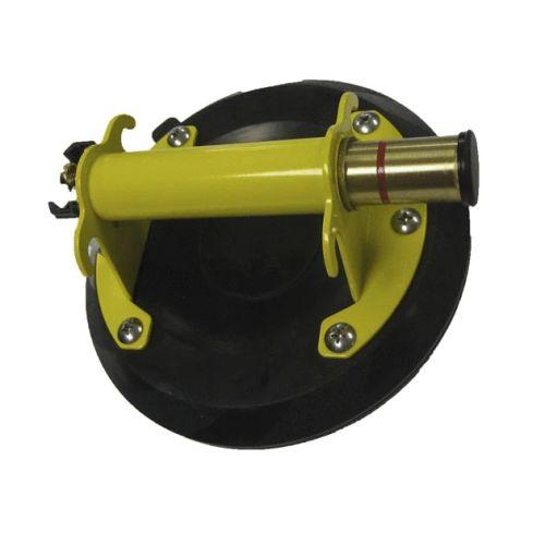 Ventouse à pompe 120 kg - STANLEY - 6-97-187 pas cher Secondaire 3 L