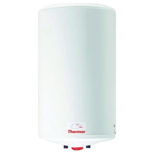 Chauffe-eau électrique 10 L, 15 L & 30 L étroit sur évier photo du produit