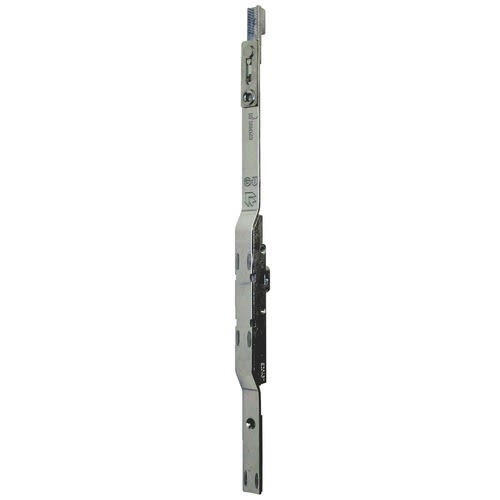 Crémone GU axe à 7,5 mm - FERCO - G-20461-08-0-1 pas cher