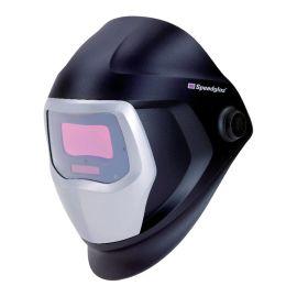Masque de soudage 3M SPEEDGLASS 9100 V photo du produit Principale M