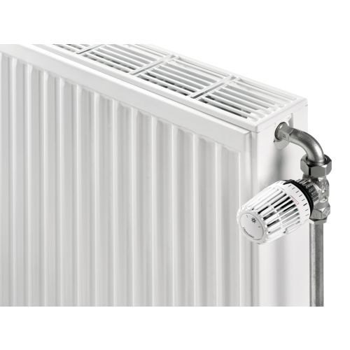 Elite Compact H600 T22 Stelrad photo du produit