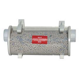 Neutraliseur chaudières condensations gaz POLAR photo du produit Principale M