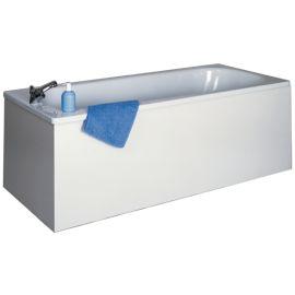 Habillage hydrofuge Neova photo du produit