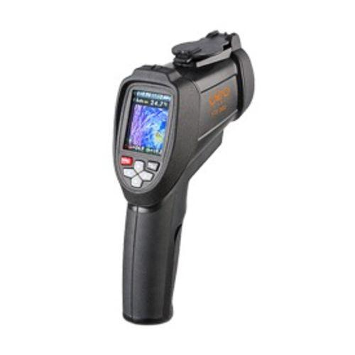 Caméra à imagerie thermique Geo Fennel FTI 300 photo du produit Secondaire 1 L