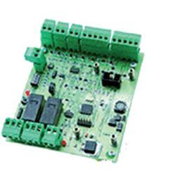 Unités de contrôle CU50 SALTO photo du produit Principale M