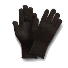 Gants tricoté protection froid Lebon Coldskin pas cher Principale M
