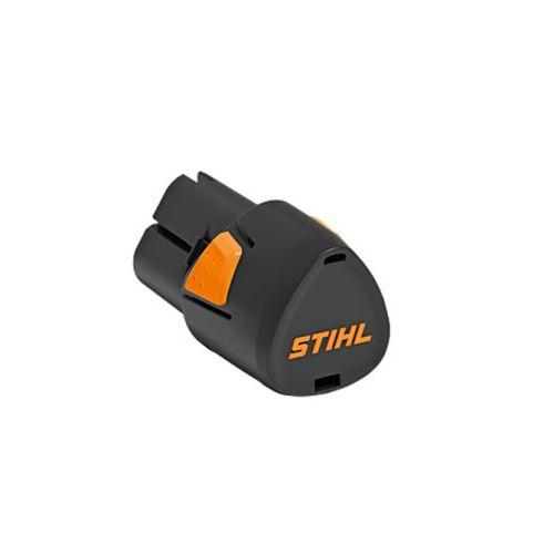 Batterie Stihl AS 2 photo du produit
