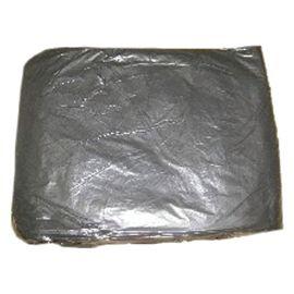 Housse Gecosac pour conteneur de poubelle photo du produit Principale M