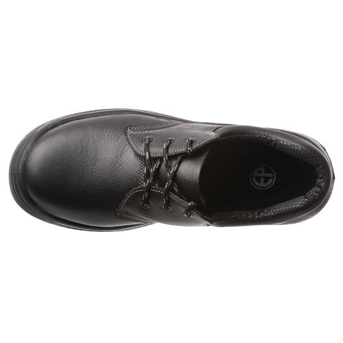 Chaussures de sécurité basses Coverguard Agate S3 SRC photo du produit Secondaire 2 L
