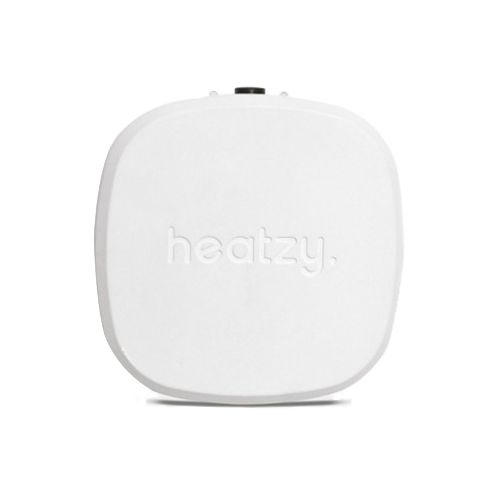 Programmateur connecté Acova Heatzy Elec'Pro photo du produit