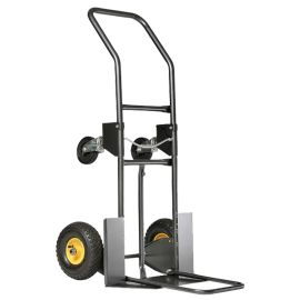 Diable chariot Haemmerlin Rollax® 950 G photo du produit